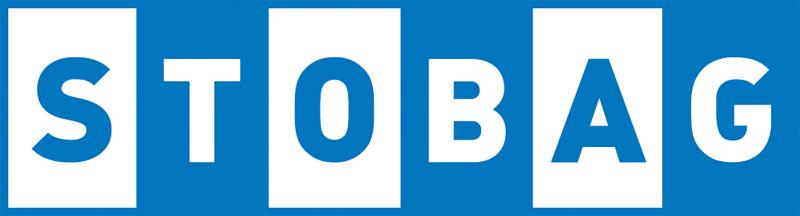 Stobag AG logo