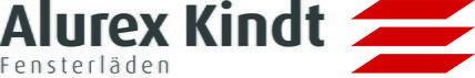 Alurex Kindt AG logo