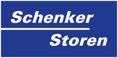 Schenker Storen AG logo