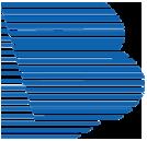 Bernina Storen AG logo