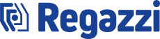 Regazzi SA logo
