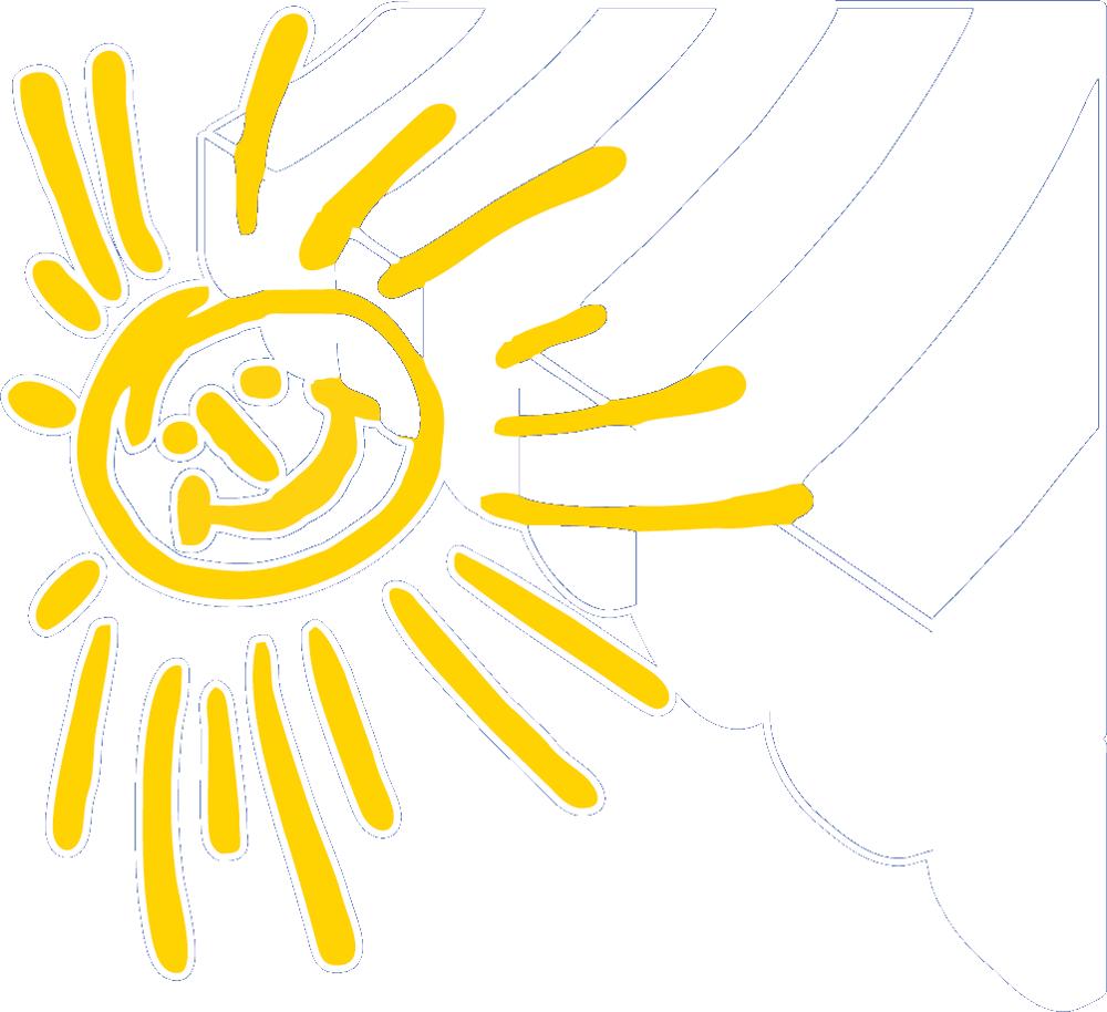 P. Moser Storen Logo